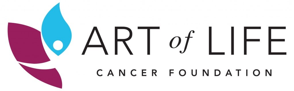 The Art of Life Cancer Foundation