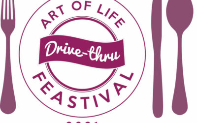 Drive Thru Feastival | May 13th, 2021